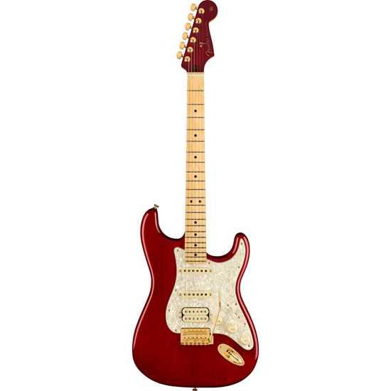 Bild på Fender Tash Sultana Stratocaster Elgitarr