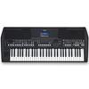 Bild på Yamaha PSR-SX600 Keyboard