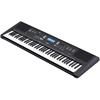 Bild på Yamaha PSR-EW310 Portable Keyboard