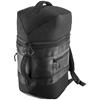 Bild på Bose S1 Pro Backpack
