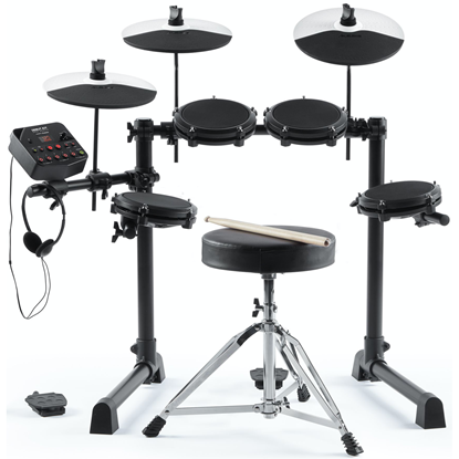 Bild på Alesis Debut Kit Digitala Trummor