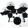Bild på Alesis Debut Kit Digitala Trummor