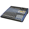 Bild på Presonus StudioLive AR12c Mixerbord