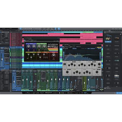 Bild på Presonus Studio One 5 Artist Download