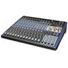 Bild på Presonus StudioLive AR16c Mixerbord