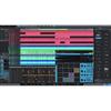 Bild på Presonus Studio One 5 Artist Upgrade Download