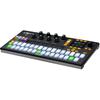 Bild på Presonus ATOM SQ Hybrid MIDI Keyboard / Pad Performance and Production Controller