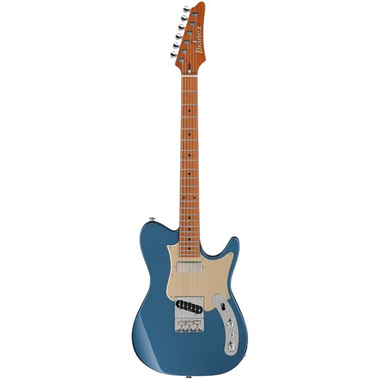Bild på Ibanez AZS2209H-PBM Prussian Blue Metallic Elgitarr