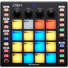 Bild på Presonus ATOM Production And Performance Pad Controller