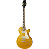 Bild på Epiphone Les Paul Standard 50s Metallic Gold Elgitarr