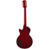 Bild på Epiphone Les Paul Standard 60s Iced Tea Elgitarr