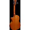 Bild på LÂG OC88CE Nylonsträngad Gitarr