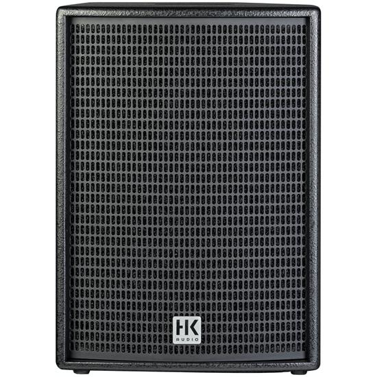 Bild på HK Audio Premium Pro Move 8