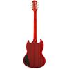 Bild på Epiphone SG Standard '61 Vintage Cherry Elgitarr