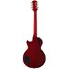 Bild på Epiphone Les Paul Standard 60s Bourbon Burst Elgitarr