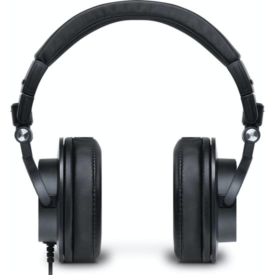 Bild på HD9 Headphones