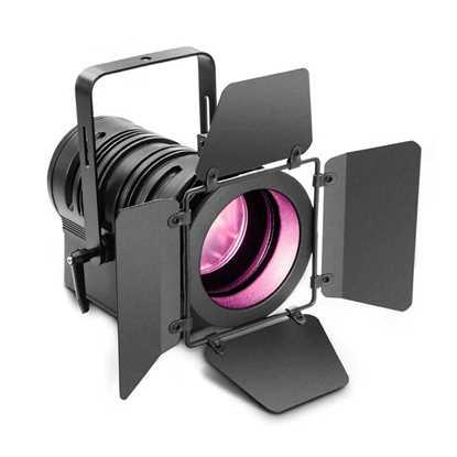 Bild på Cameo TS 60 W RGBW Theatre spotlight