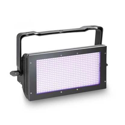 Bild på Cameo THUNDER WASH 600 LED