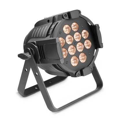 Bild på Cameo CLPSTDTW  Tri-LED STUDIO PAR