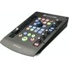 Bild på Presonus ioStation 24c Audio Interface And Production Controller