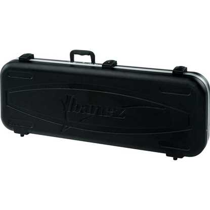 Bild på Ibanez M300C Hardcase