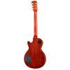 Bild på Gibson Les Paul Tribute Satin Iced Tea Elgitarr