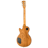 Bild på Gibson Les Paul Tribute Satin Tobacco Burst Elgitarr