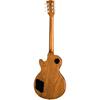 Bild på Gibson Les Paul Standard '50s Tobacco Burst Elgitarr
