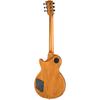Bild på Gibson Les Paul Modern Graphite Top Elgitarr