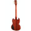 Bild på Gibson SG Tribute Vintage Cherry Satin