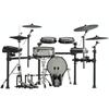 Bild på Roland TD-50K2 Electronic Drum Kit