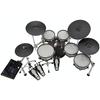 Bild på Roland TD-50KV2 Electronic Drum Kit