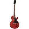 Bild på Gibson Les Paul Special Tribute P-90 Vintage Cherry Satin