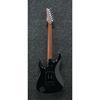 Bild på Ibanez AZ24047-BK Black Elgitarr