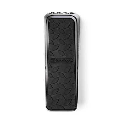 Bild på Dunlop DVP3 Vol/Expression Pedal