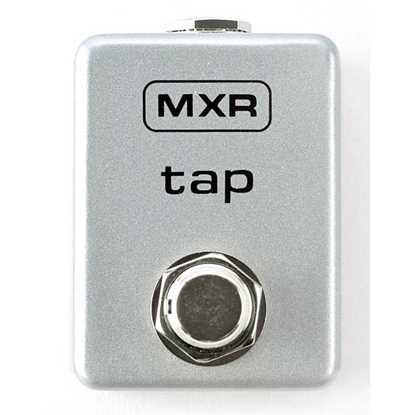 Bild på MXR M199 Tap Tempo Switch