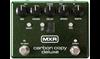 Bild på MXR® Carbon Copy® Deluxe Delay M292