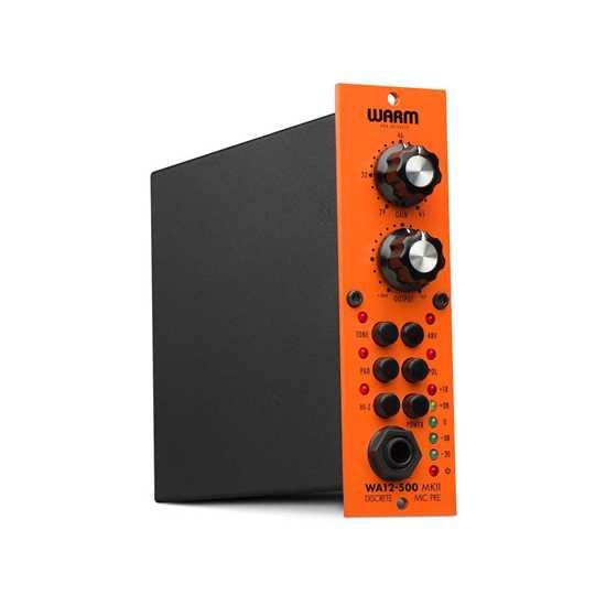 Bild på Warm Audio WA12-500 MKII