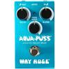 Bild på Way Huge WM71 Smalls™ Aqua-Puss™ Analog Delay