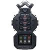 Bild på Zoom H8 Handy Recorder