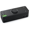Bild på Audient EVO 8 Audio Interface