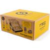 Bild på Moog Sound Studio: Mother-32 & DFAM