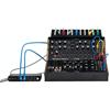 Bild på Moog Sound Studio: DFAM & Subharmonicon