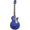Bild på Epiphone Tommy Thayer Electric Blue Les Paul Elgitarr