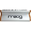 Bild på Moog Subsequent 25