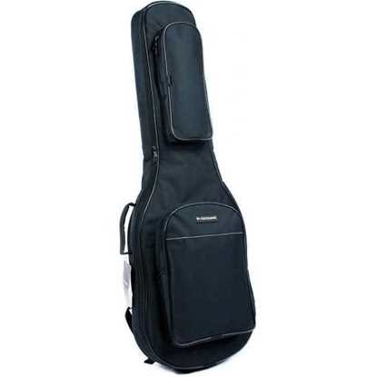 Bild på Freerange 3K Series Electric Guitar Gig Bag