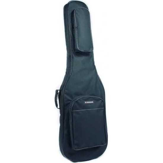 Bild på Freerange 3K Series Electric Bass Gig Bag