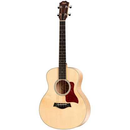 Bild på Taylor GS Mini-e Bass Maple Akustisk Bas