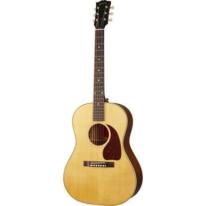 Bild på Gibson 50s LG-2 Antique Natural