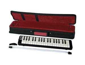 Bild för kategori Övriga blåsinstrument